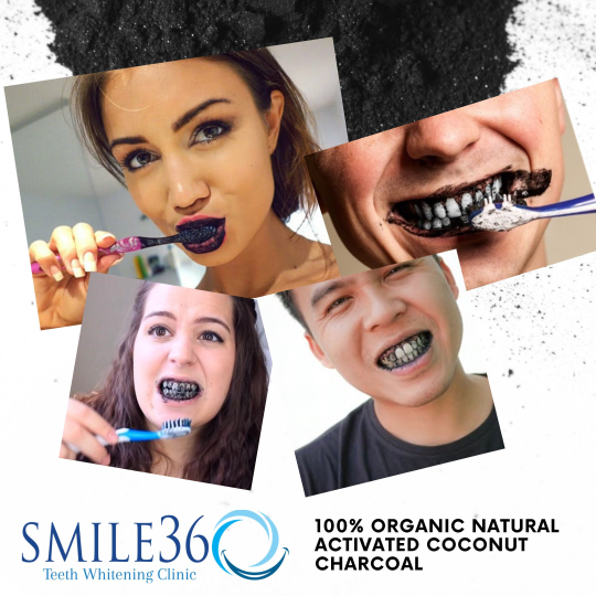 teeth-whitening-charcoal-canada