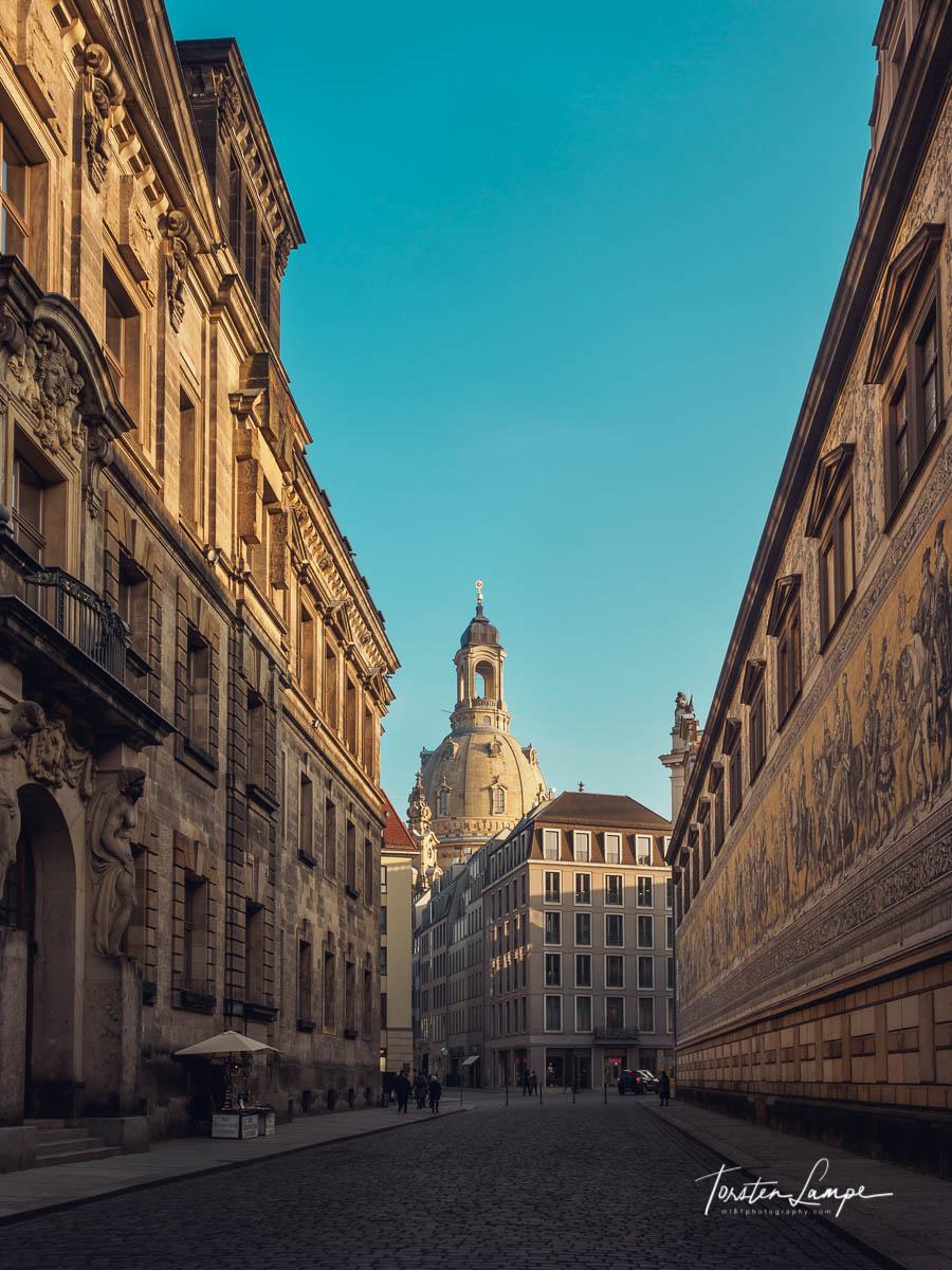 20180209_DresdenFebruar-P2090769-Web.jpg