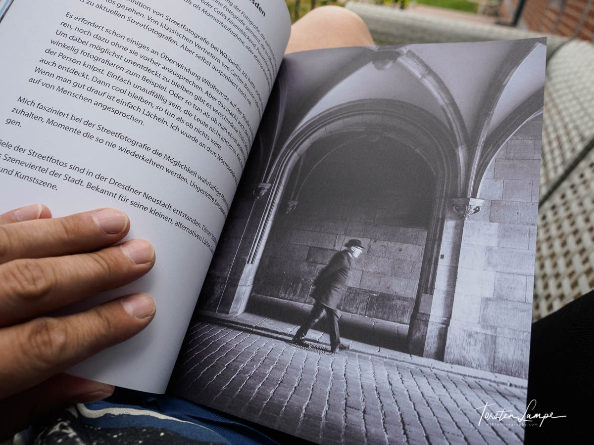 20180610_Dresden-Fotobuch-P6100256-Web.jpg