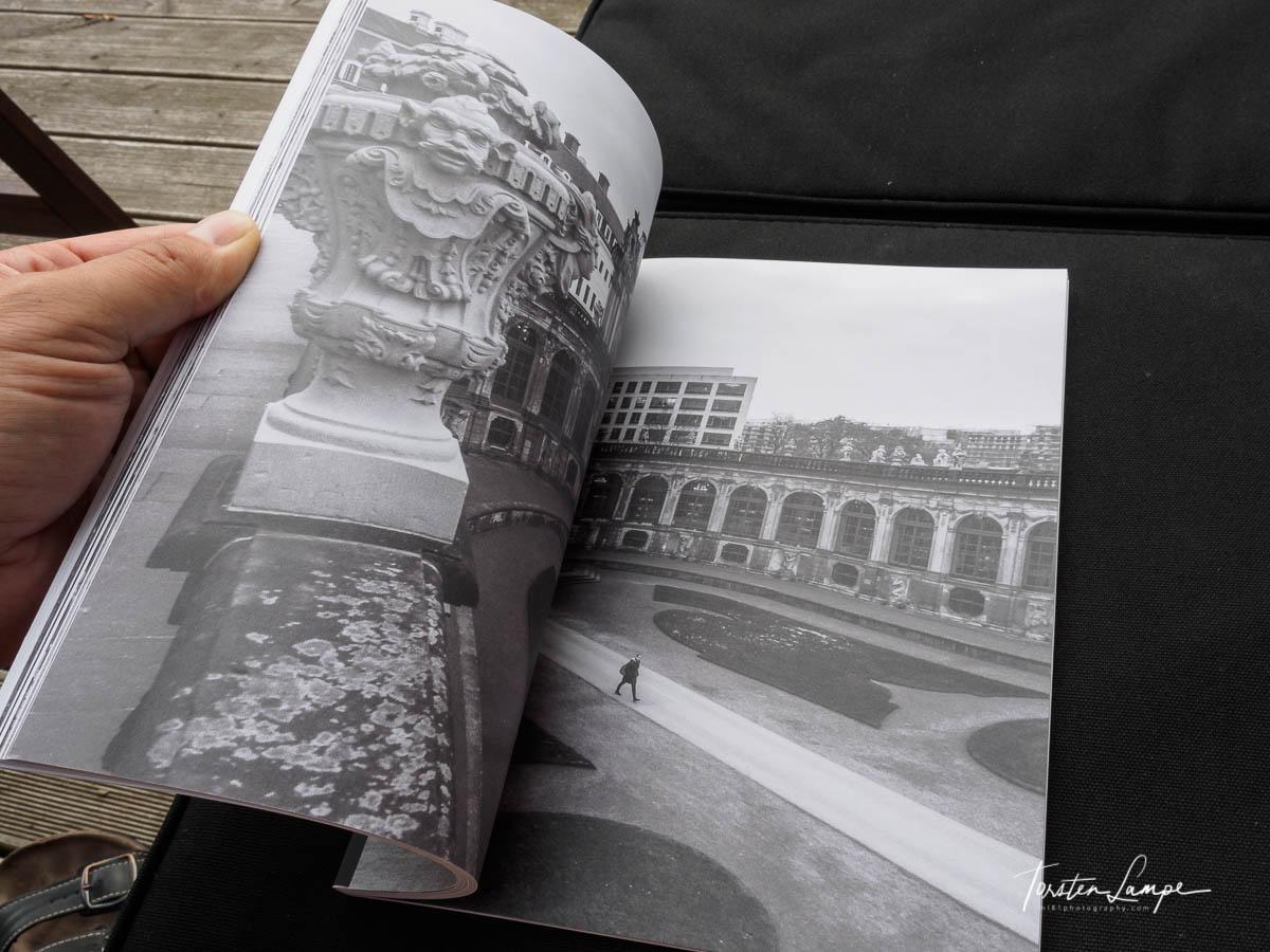 20180610_Dresden-Fotobuch-P6100288-Web.jpg