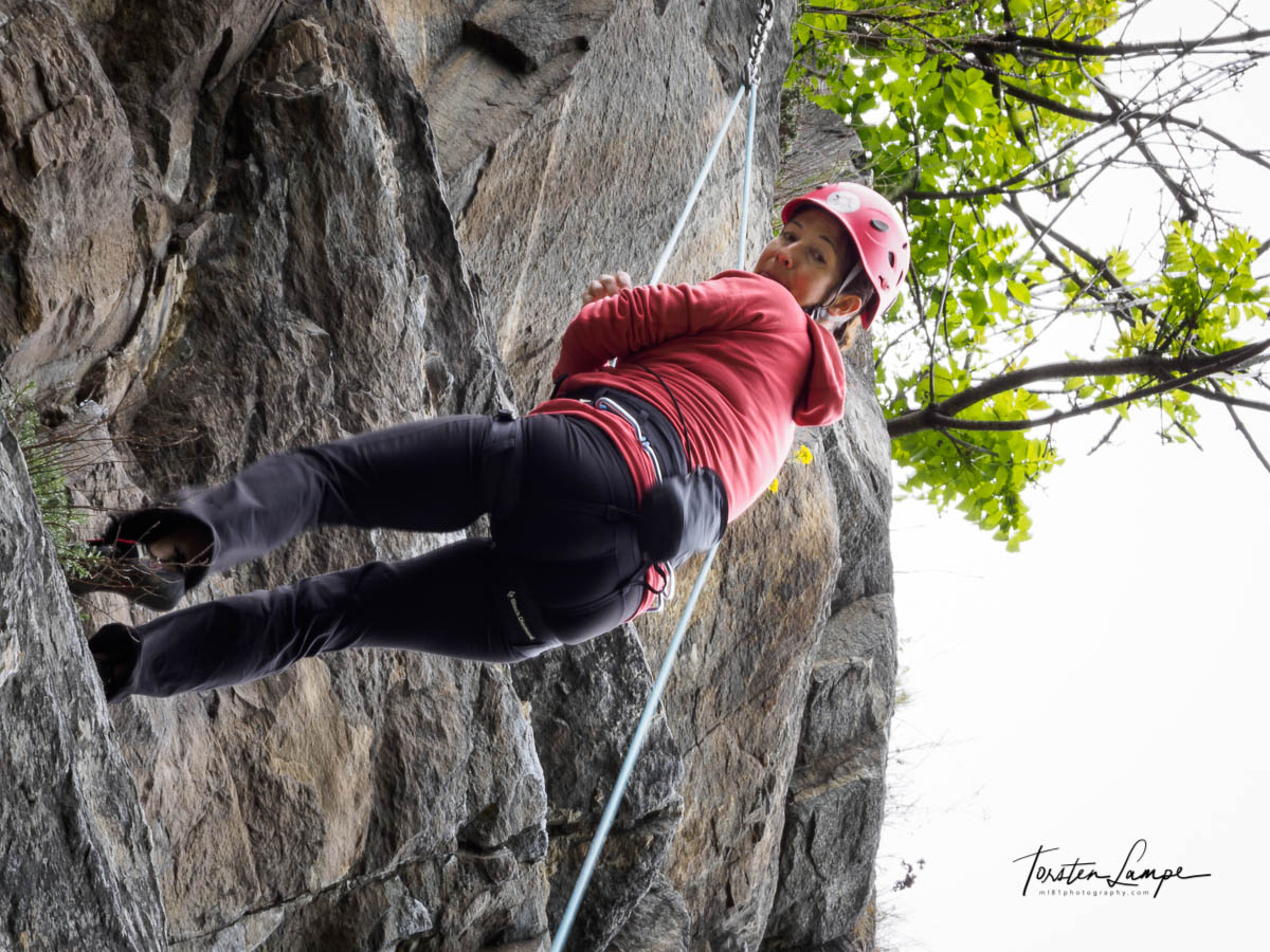 20180510_WS-Südtirol-Klettern-P5100787-Web.jpg