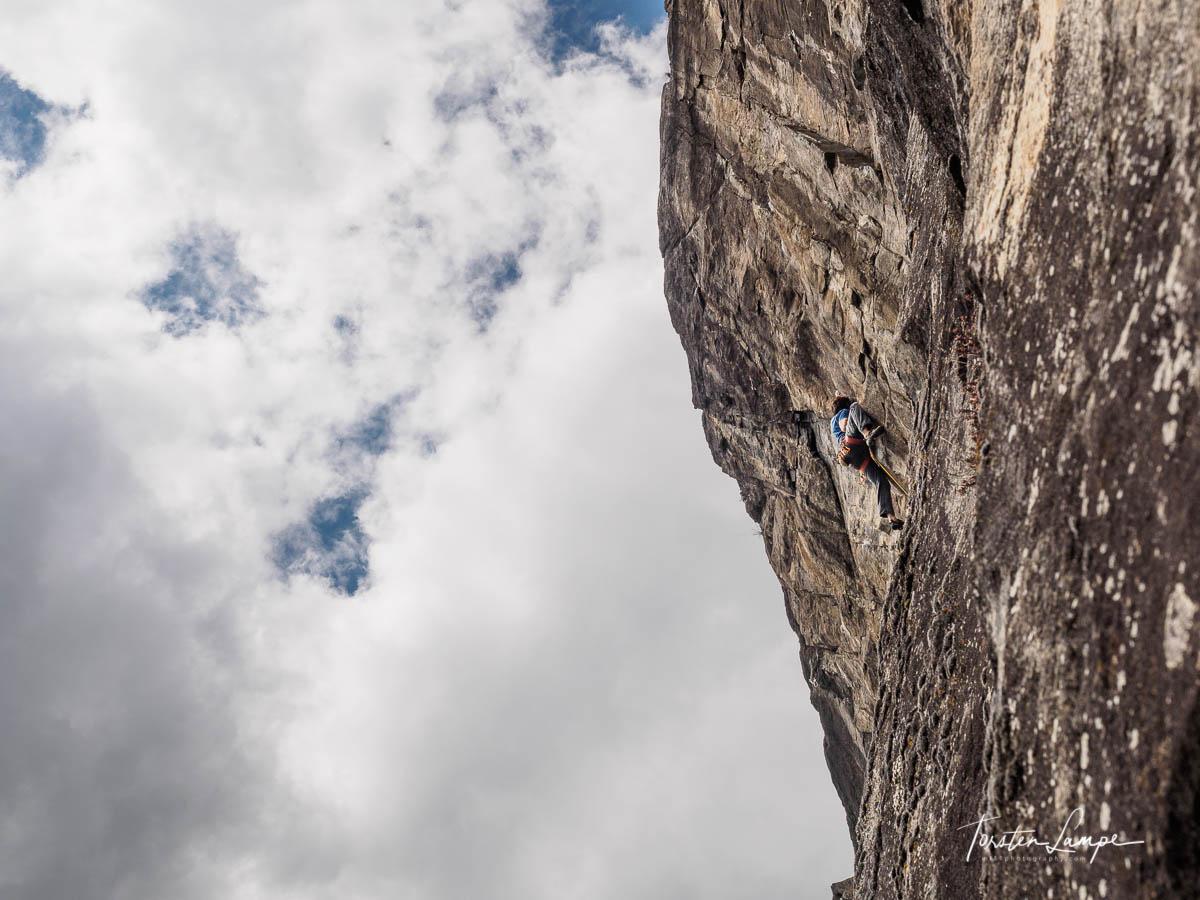 20180510_WS-Südtirol-Klettern-P5100944-Web.jpg