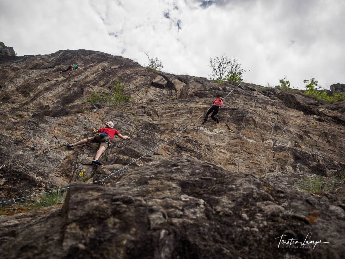 20180510_WS-Südtirol-Klettern-P5101112-Web.jpg