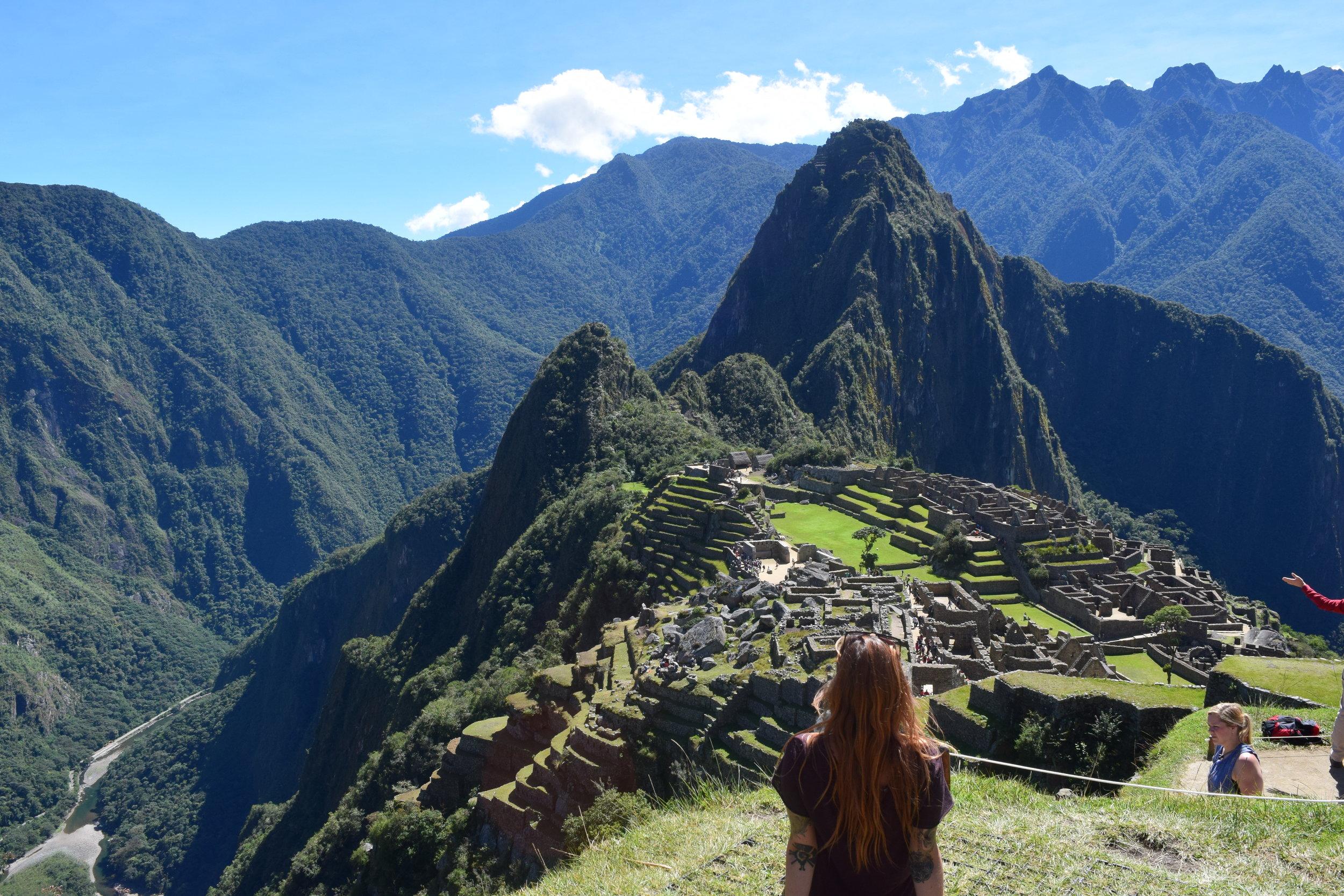 Peru 2015 750.JPG