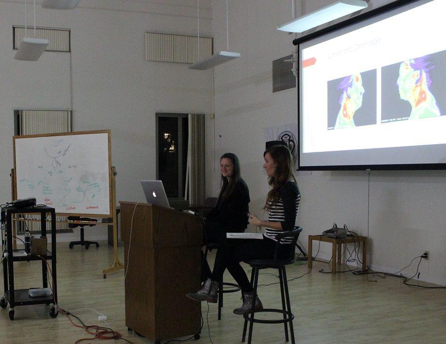 jessica luibrand seminar.jpg