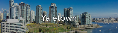 Yaletown.png