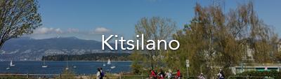 Kits.png