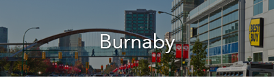 Burnaby.png
