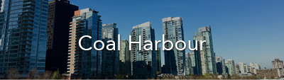 Coal Harbour.png