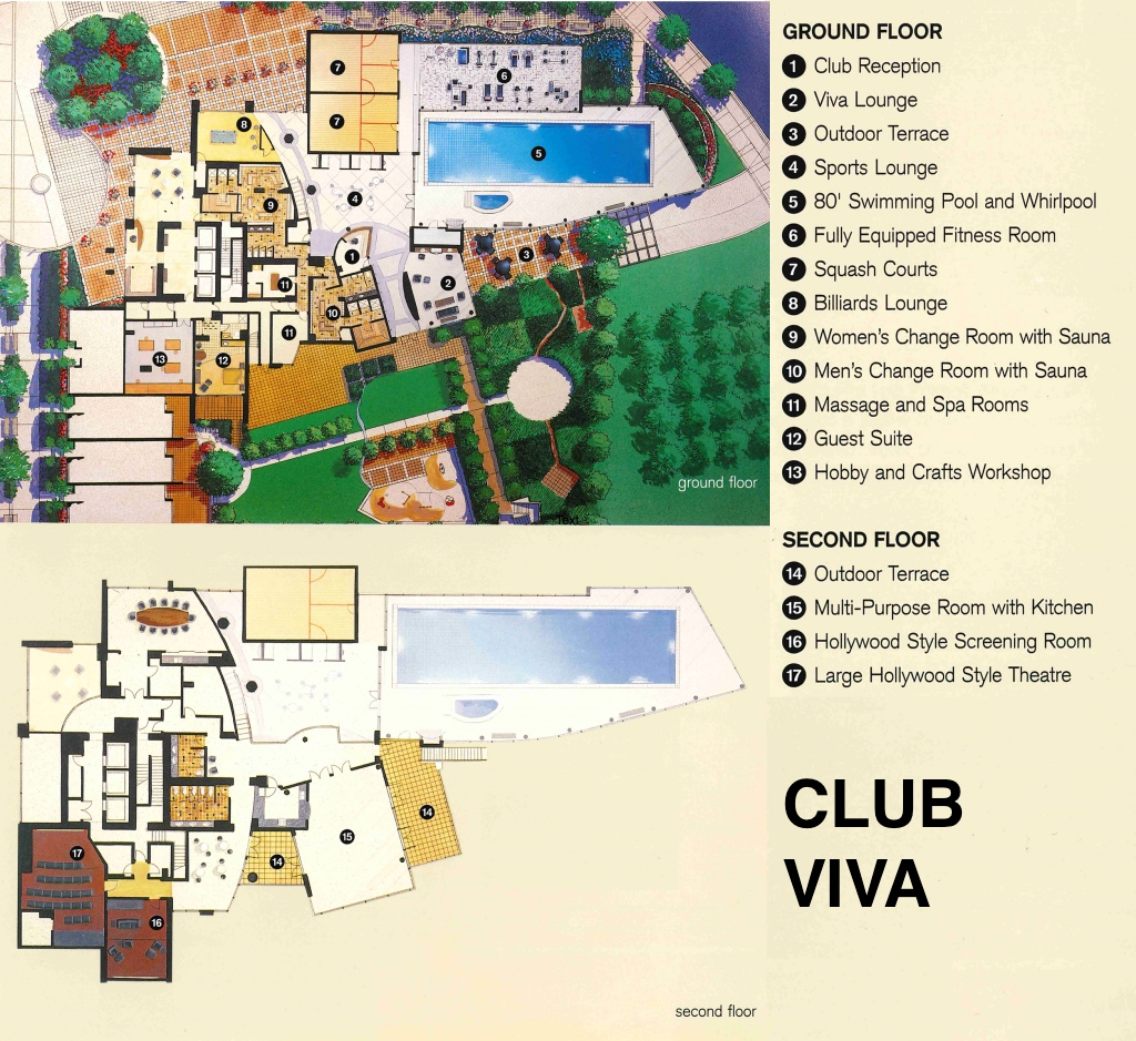 Club-Viva-Amenities-Azura-1-Park-West-1-Westone-Waterford-1024x939.jpg
