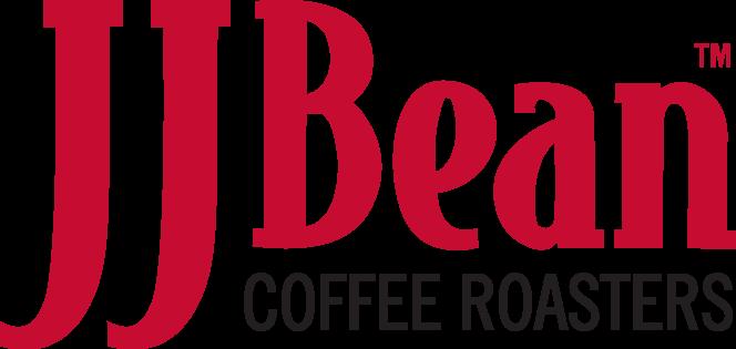 JJ-Bean-Logo.png