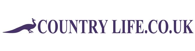 Country_Life_Logo_650.jpg