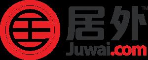 Juwai-full-logo-e1475627084906.png