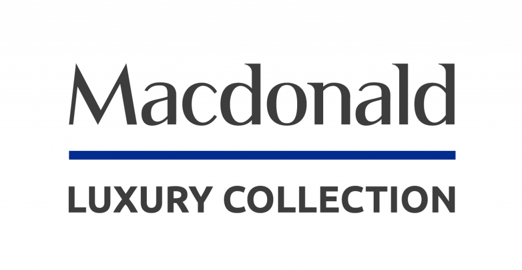Macdonald_LuxuryCollectionLogo_FullColour_RGB-1024x530.png