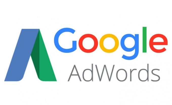 setup-and-manage-your-google-adwords-campaigns.png.jpeg