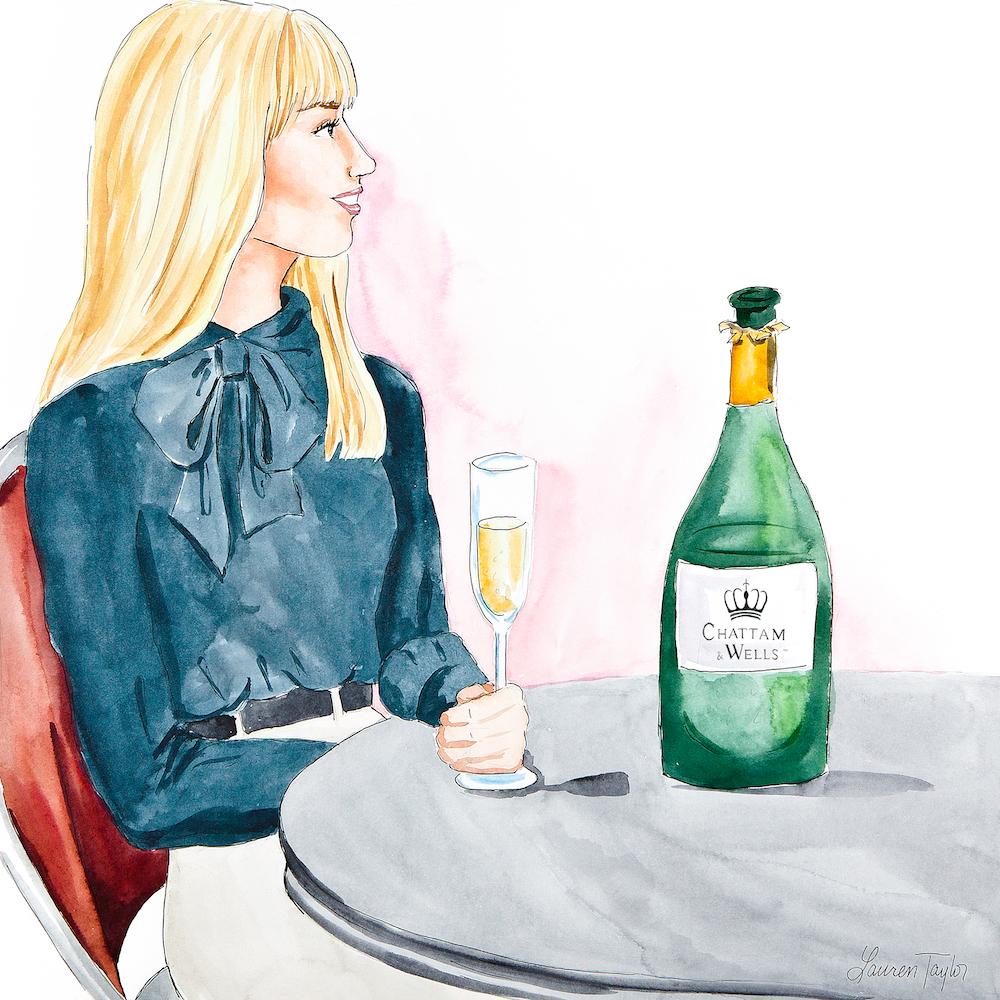 CW Champagne copy.jpg