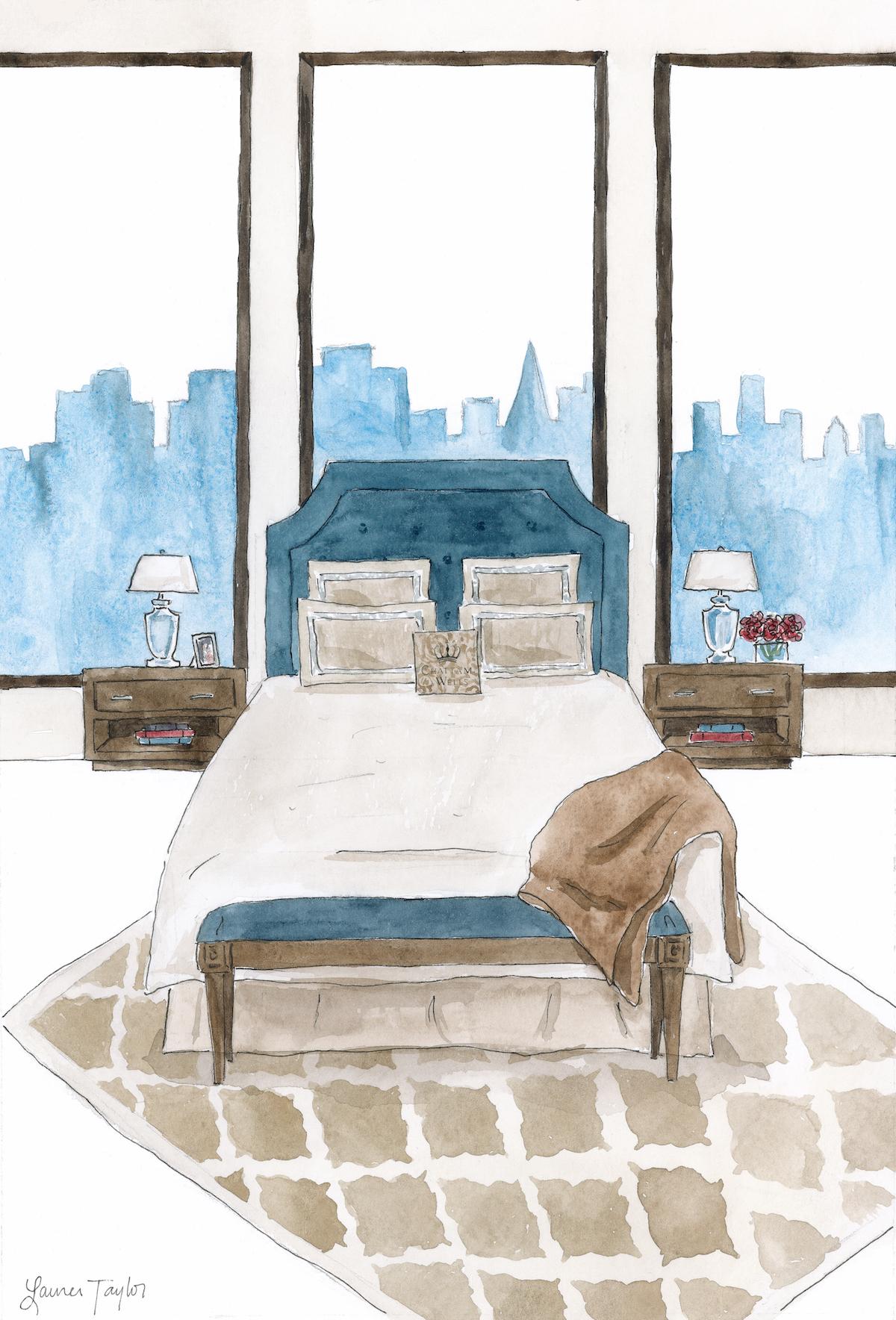 Loft Bedroom copy copy.jpg