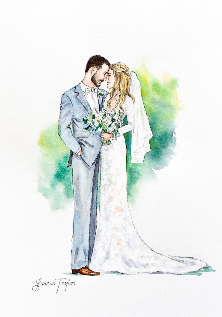 LTC Wedding illo 4.jpg