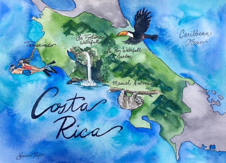 LTC Map of Costa Rica.jpg