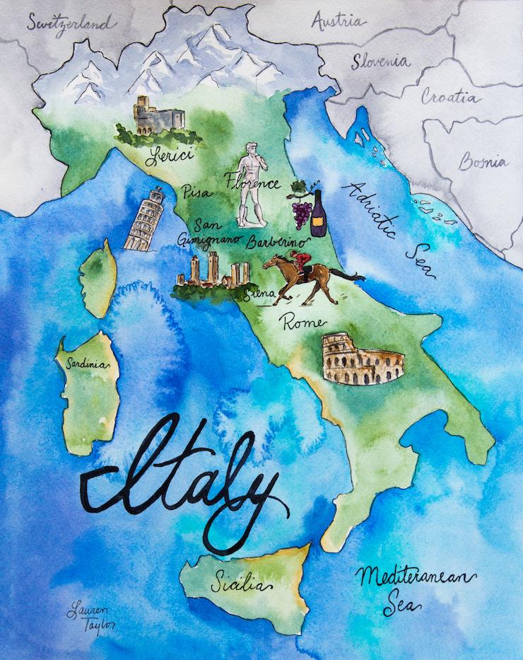 LTC Custom Map of Italy.jpg