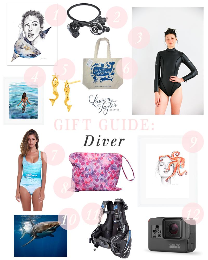 diver gift guide.jpg