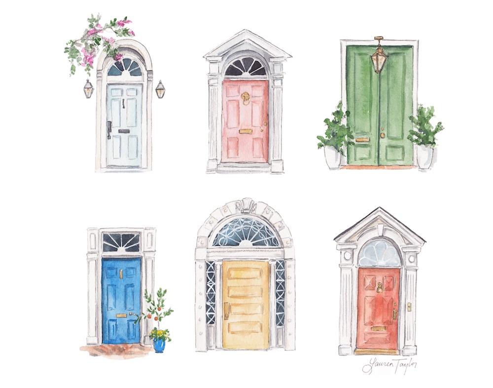 charleston doors.jpg