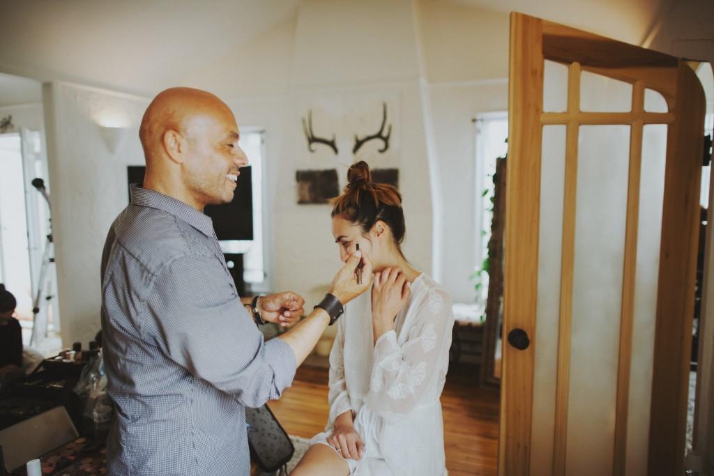 oak-canyon-nature-center-wedding-planner-best-orange-county-wedding-planner-best-orange-county-wedding-coordinator-socal-wedding-consultant-nick-radford-photography2-1024x683.jpg