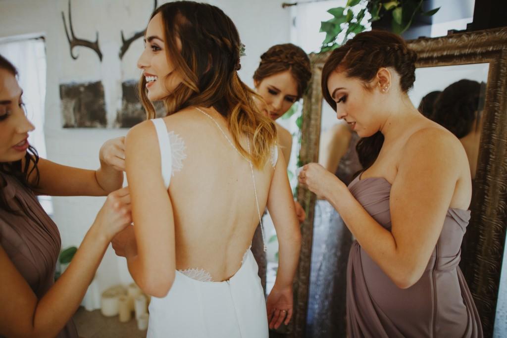 oak-canyon-nature-center-wedding-planner-best-orange-county-wedding-planner-best-orange-county-wedding-coordinator-socal-wedding-consultant-nick-radford-photography12-1024x683.jpg