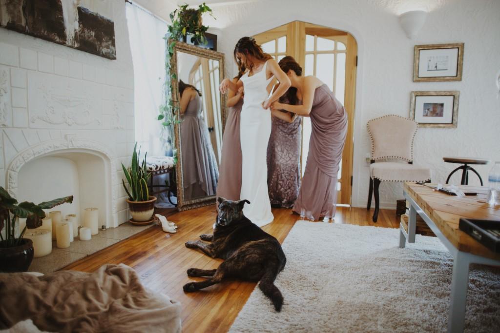 oak-canyon-nature-center-wedding-planner-best-orange-county-wedding-planner-best-orange-county-wedding-coordinator-socal-wedding-consultant-nick-radford-photography11-1024x683.jpg