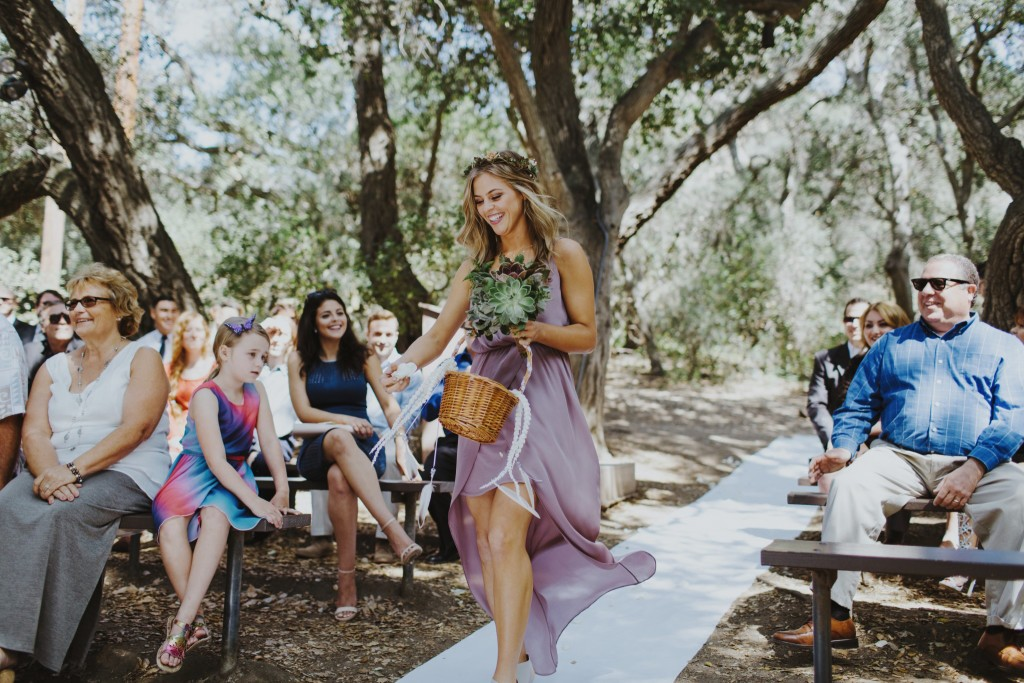 oak-canyon-nature-center-wedding-planner-best-orange-county-wedding-planner-best-orange-county-wedding-coordinator-socal-wedding-consultant-nick-radford-photography14-1024x683.jpg