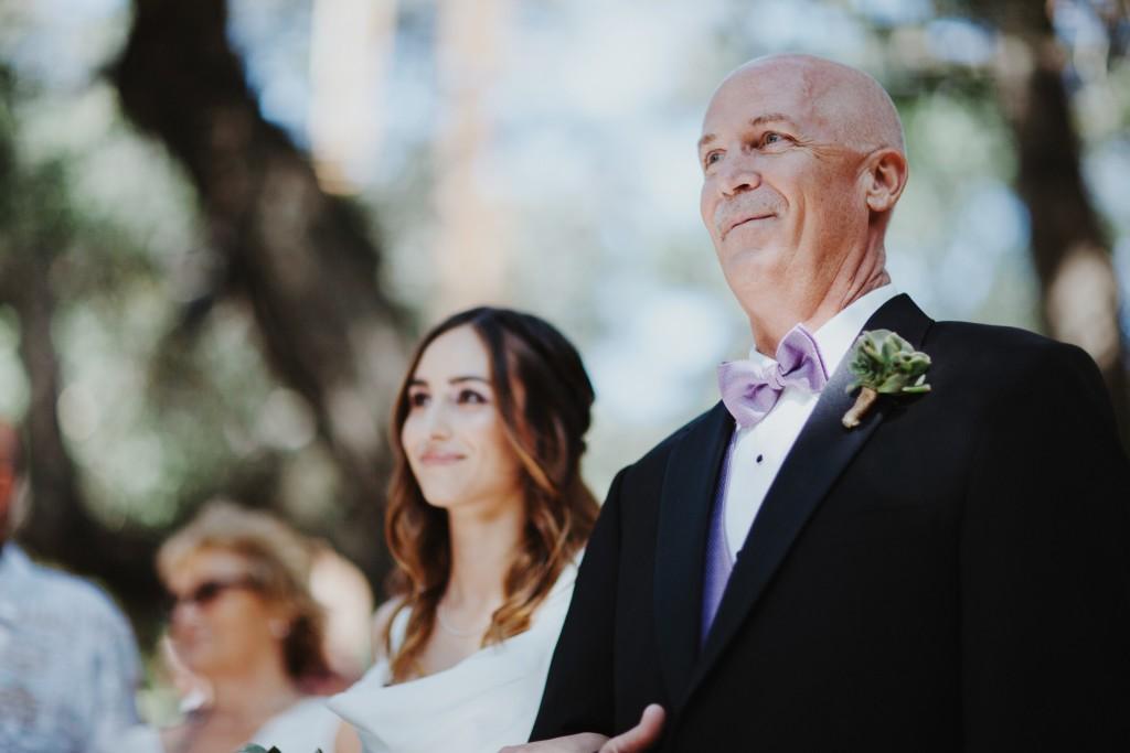 oak-canyon-nature-center-wedding-planner-best-orange-county-wedding-planner-best-orange-county-wedding-coordinator-socal-wedding-consultant-nick-radford-photography21-1024x683.jpg