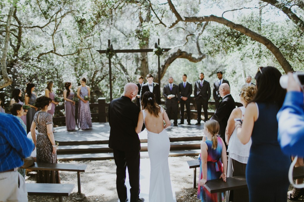 oak-canyon-nature-center-wedding-planner-best-orange-county-wedding-planner-best-orange-county-wedding-coordinator-socal-wedding-consultant-nick-radford-photography23-1024x683.jpg