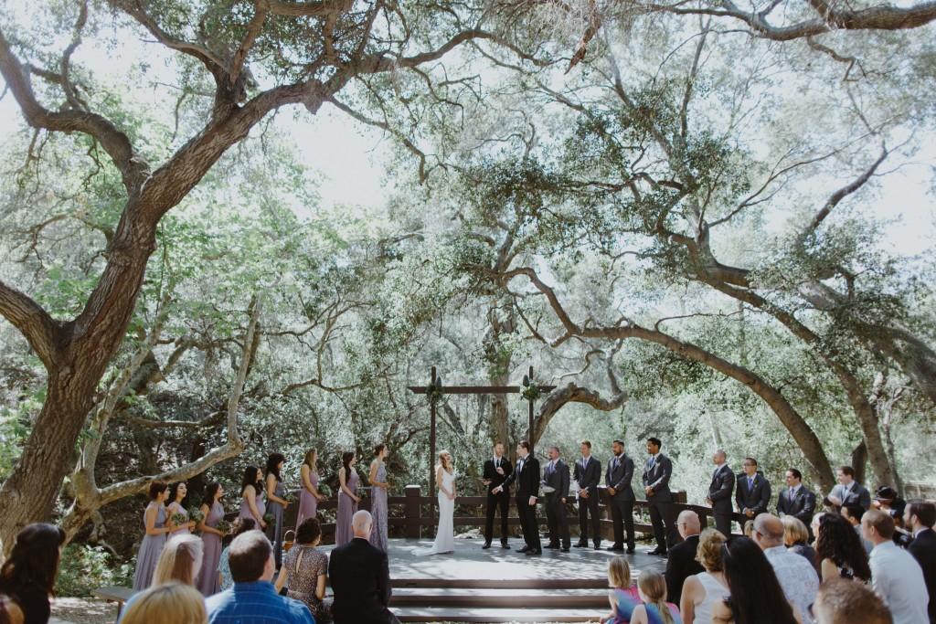 oak-canyon-nature-center-wedding-planner-best-orange-county-wedding-planner-best-orange-county-wedding-coordinator-socal-wedding-consultant-nick-radford-photography26-1024x683.jpg