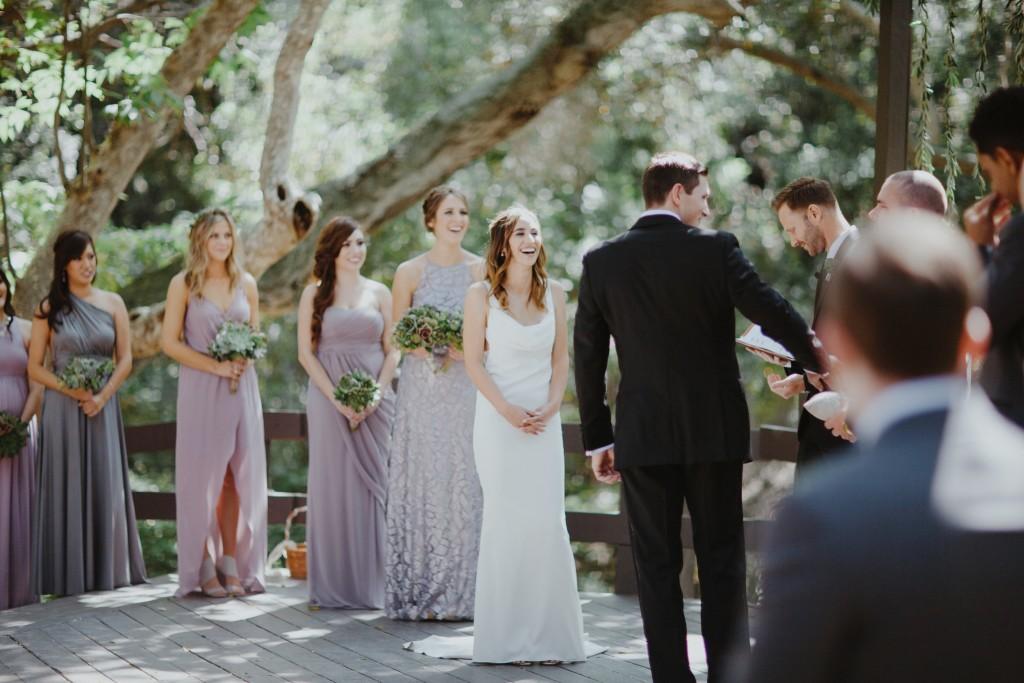 oak-canyon-nature-center-wedding-planner-best-orange-county-wedding-planner-best-orange-county-wedding-coordinator-socal-wedding-consultant-nick-radford-photography29-1024x683.jpg