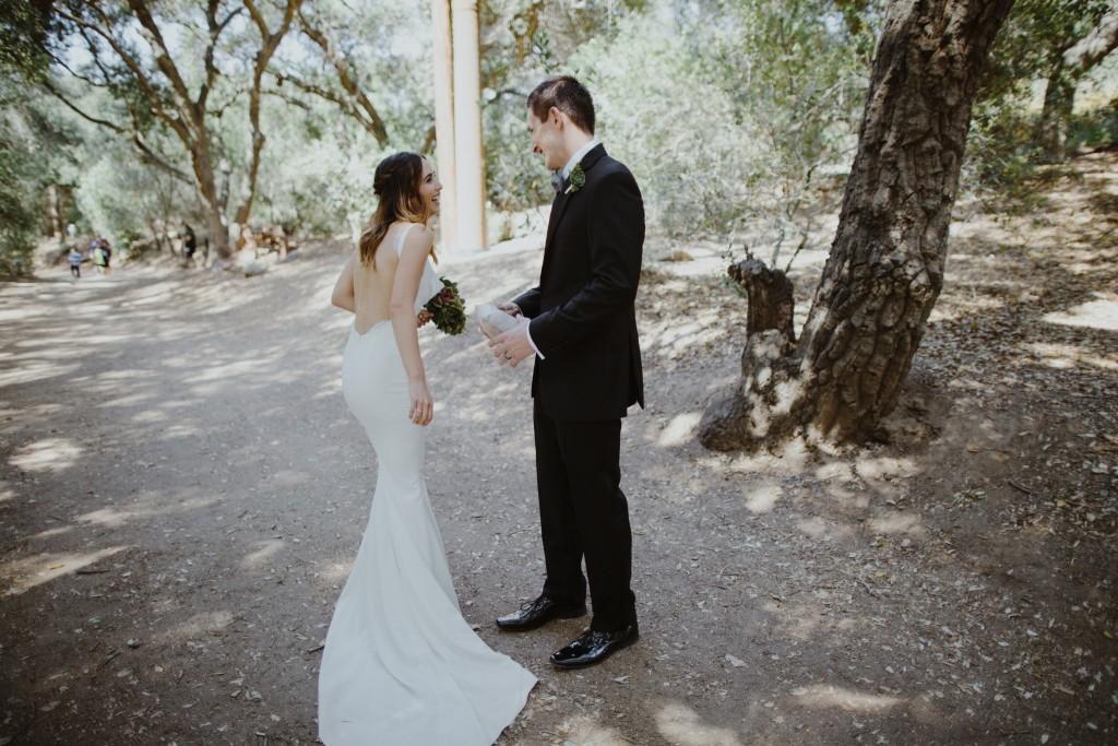 oak-canyon-nature-center-wedding-planner-best-orange-county-wedding-planner-best-orange-county-wedding-coordinator-socal-wedding-consultant-nick-radford-photography33-1024x683.jpg