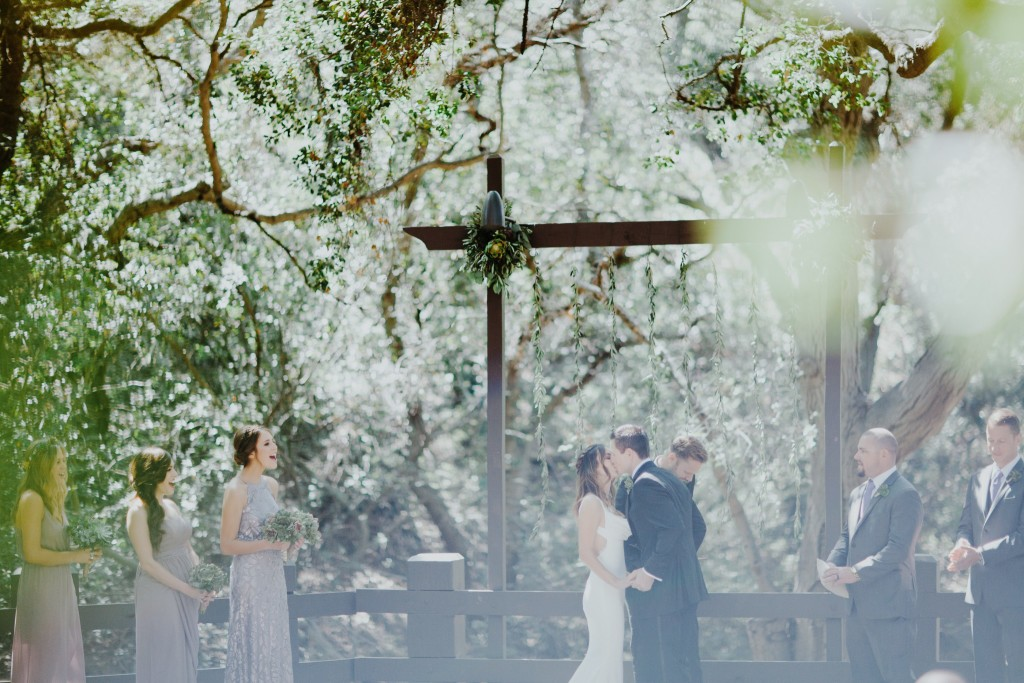 oak-canyon-nature-center-wedding-planner-best-orange-county-wedding-planner-best-orange-county-wedding-coordinator-socal-wedding-consultant-nick-radford-photography34-1024x683.jpg