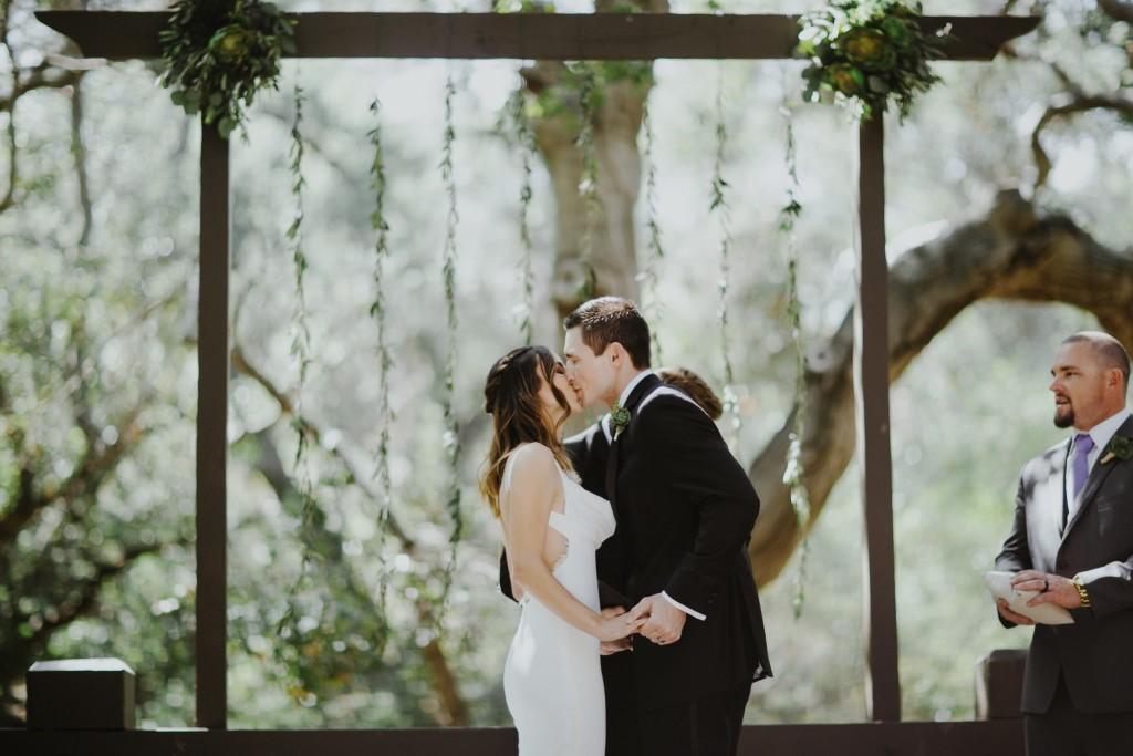 oak-canyon-nature-center-wedding-planner-best-orange-county-wedding-planner-best-orange-county-wedding-coordinator-socal-wedding-consultant-nick-radford-photography36-1024x683.jpg