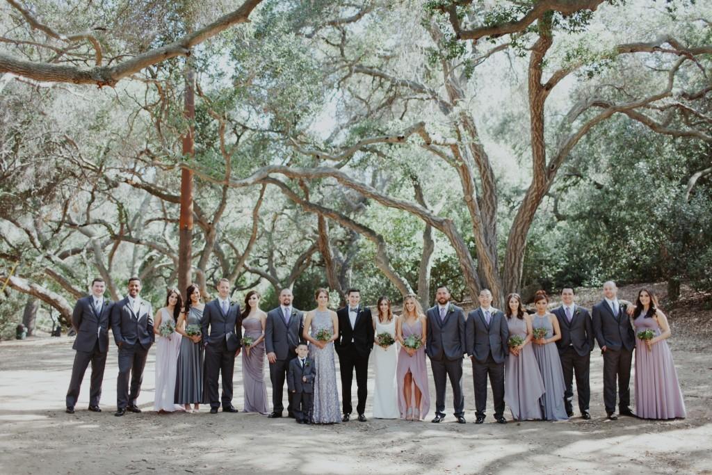 oak-canyon-nature-center-wedding-planner-best-orange-county-wedding-planner-best-orange-county-wedding-coordinator-socal-wedding-consultant-nick-radford-photography38-1024x683.jpg