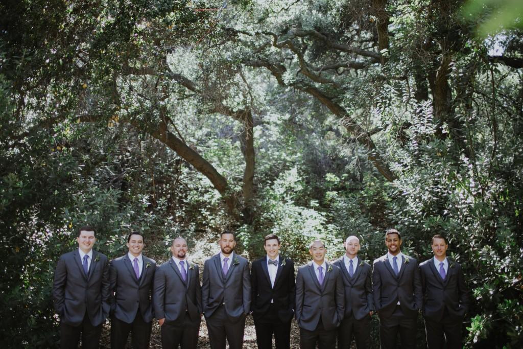 oak-canyon-nature-center-wedding-planner-best-orange-county-wedding-planner-best-orange-county-wedding-coordinator-socal-wedding-consultant-nick-radford-photography42-1024x683.jpg