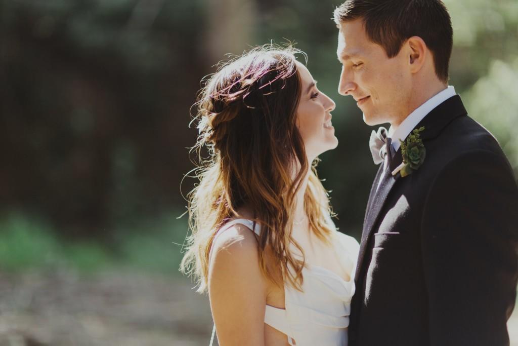 oak-canyon-nature-center-wedding-planner-best-orange-county-wedding-planner-best-orange-county-wedding-coordinator-socal-wedding-consultant-nick-radford-photography48-1024x683.jpg