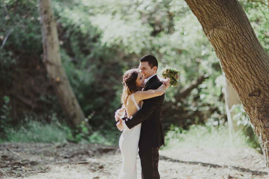 oak-canyon-nature-center-wedding-planner-best-orange-county-wedding-planner-best-orange-county-wedding-coordinator-socal-wedding-consultant-nick-radford-photography49-1024x683.jpg