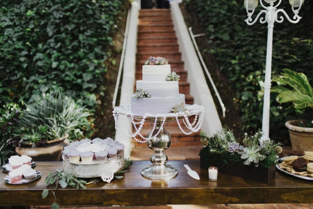 oak-canyon-nature-center-wedding-planner-best-orange-county-wedding-planner-best-orange-county-wedding-coordinator-socal-wedding-consultant-nick-radford-photography60-1024x683.jpg