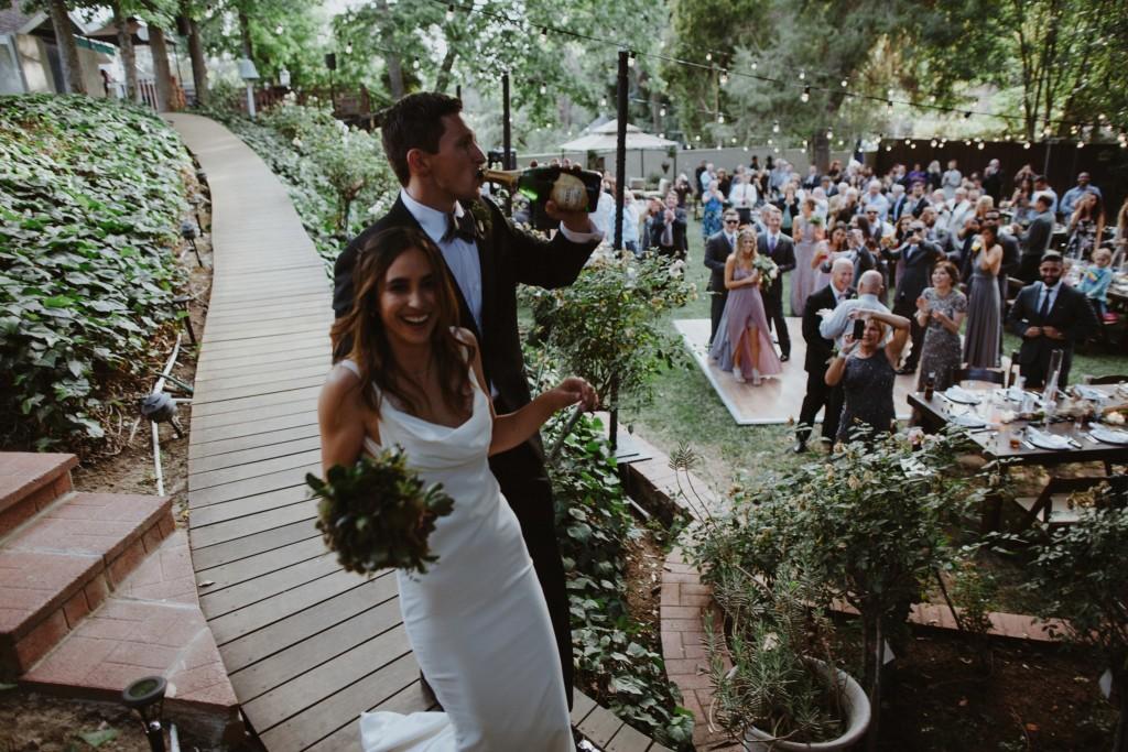 oak-canyon-nature-center-wedding-planner-best-orange-county-wedding-planner-best-orange-county-wedding-coordinator-socal-wedding-consultant-nick-radford-photography62-1024x683.jpg