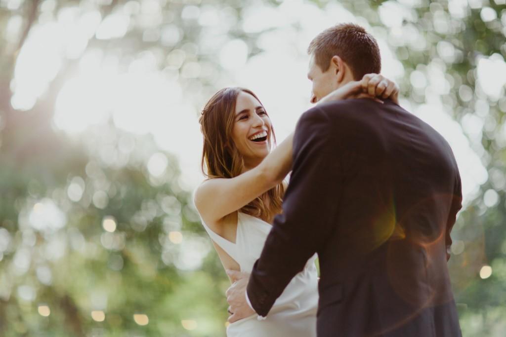 oak-canyon-nature-center-wedding-planner-best-orange-county-wedding-planner-best-orange-county-wedding-coordinator-socal-wedding-consultant-nick-radford-photography66-1024x683.jpg