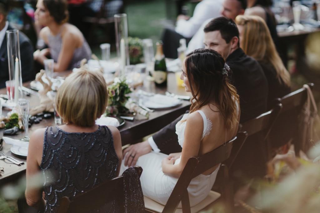 oak-canyon-nature-center-wedding-planner-best-orange-county-wedding-planner-best-orange-county-wedding-coordinator-socal-wedding-consultant-nick-radford-photography70-1024x683.jpg