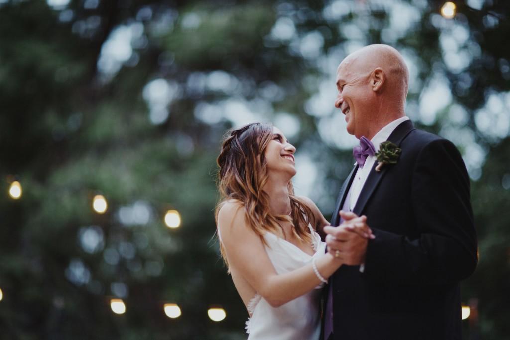 oak-canyon-nature-center-wedding-planner-best-orange-county-wedding-planner-best-orange-county-wedding-coordinator-socal-wedding-consultant-nick-radford-photography77-1024x683.jpg