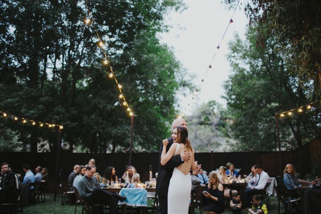 oak-canyon-nature-center-wedding-planner-best-orange-county-wedding-planner-best-orange-county-wedding-coordinator-socal-wedding-consultant-nick-radford-photography81-1024x683.jpg