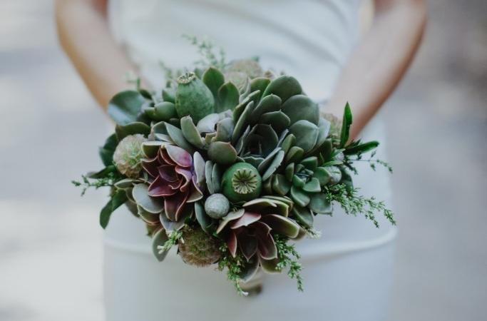 oak-canyon-nature-center-wedding-planner-best-orange-county-wedding-planner-best-orange-county-wedding-coordinator-socal-wedding-consultant-nick-radford-photography46-683x1024.jpg