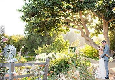 South Coast Botanic Gardens