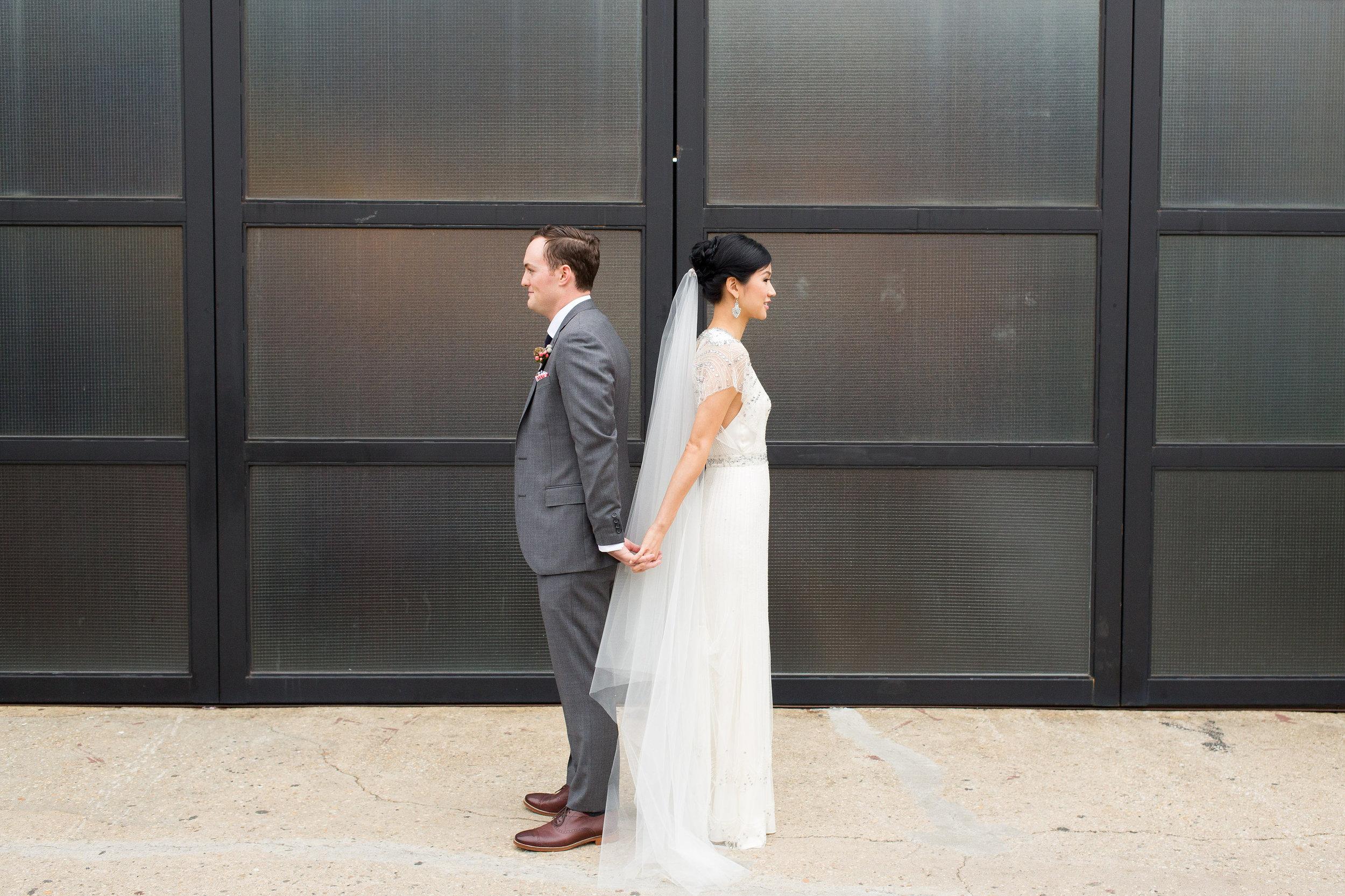 1426_Wedding_077.jpg